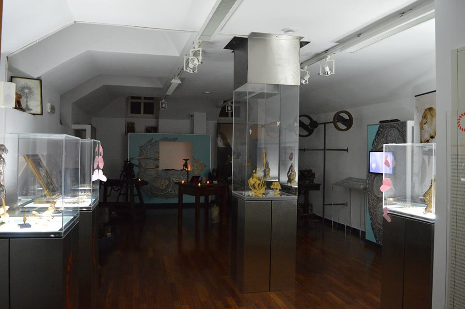 images/Campo_Ligure/Museo-filigrana.jpg