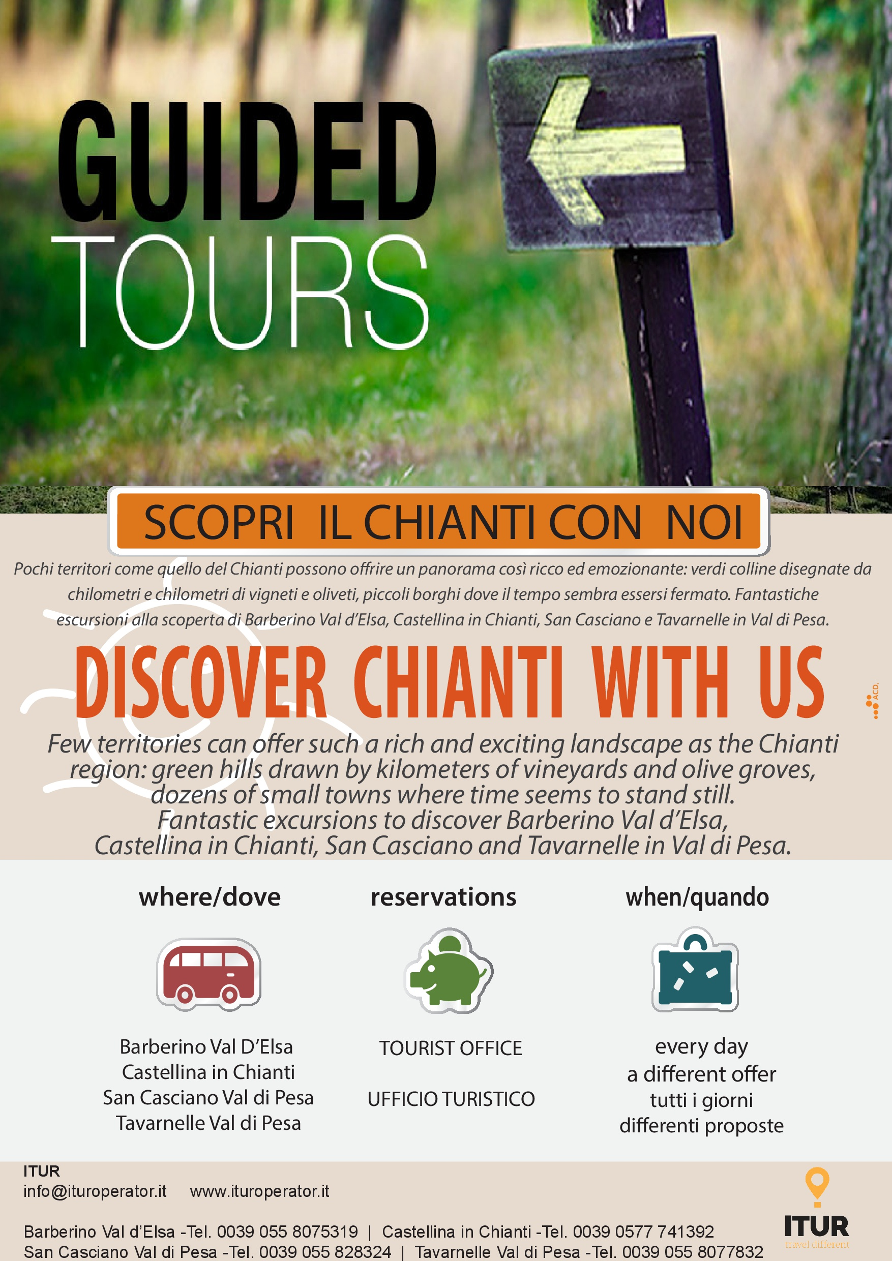 images/chianti_guided_tour.jpg